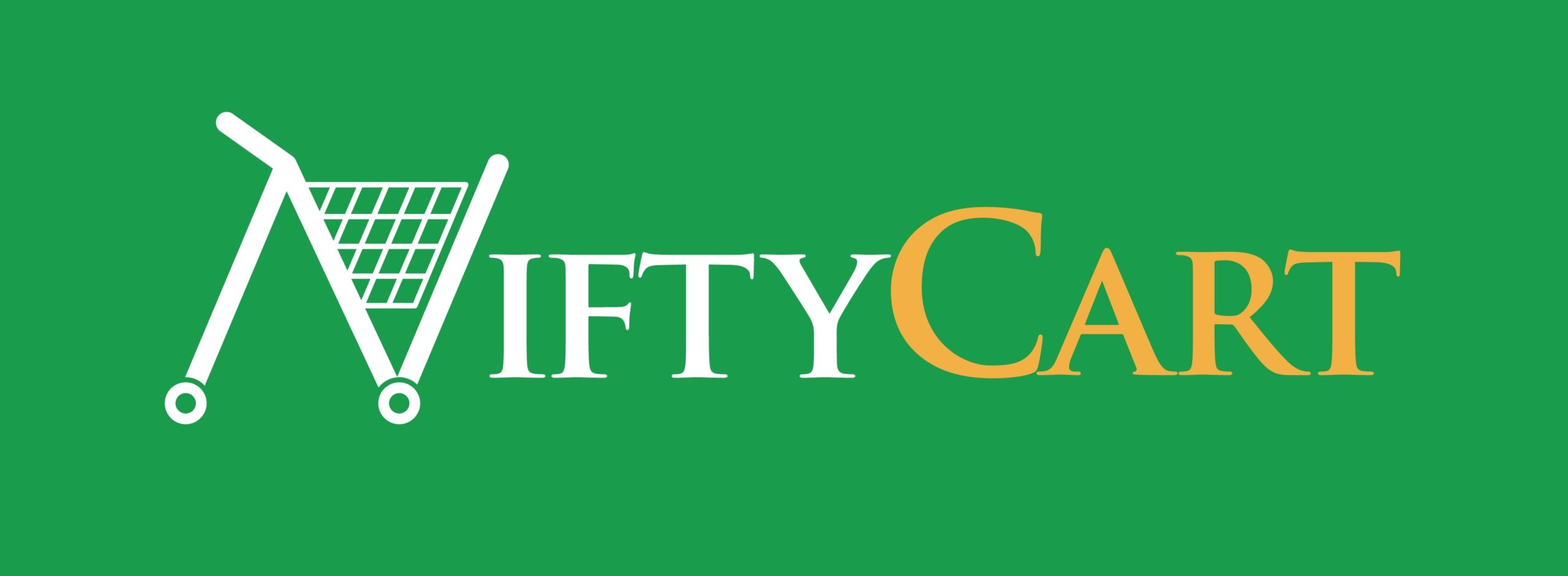 NiftyCart-Green-Cropped-scaled